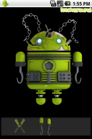 Android Avatar Creator Lite | Hello Android: www.helloandroid.com/apps/android-avatar-creator-lite