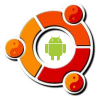 ubuntu for android