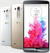 lg g3 for gaming