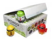 android_figures_3