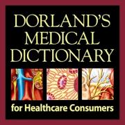 dorlands medical