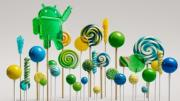 android 5 lollipop image