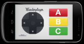wanderplayer